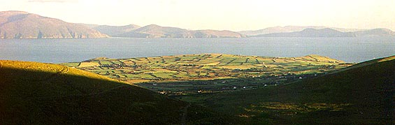 Dingle Bay