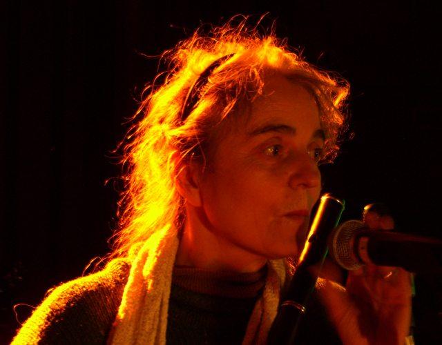 Gabriele Dalferth Schrgab