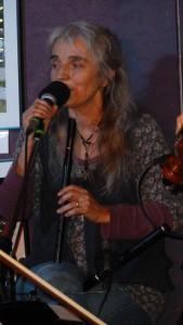 Gabriele Dalferth Tune Up Waldenburg