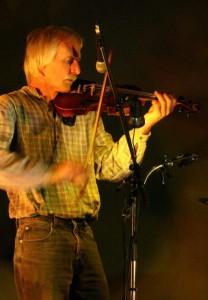 Michael Dalferth 2