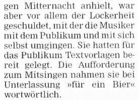 Presse15