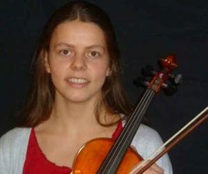 Sarah Tilscher 01k