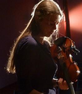 Sarah Tilscher 06