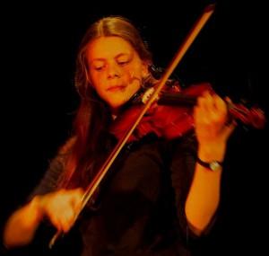 Sarah Tilscher 07