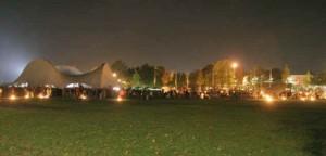 Tune_Up_Keltische_Nacht_Gartenschau1